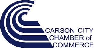 carson city chamber of commerce logo